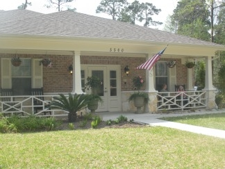 Houston Assisted Living Residential Care Home List Find Houston Senior Care Find Houston