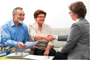 Houston Elder Care Attorneys