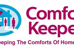 Comfort Keepers West Houston