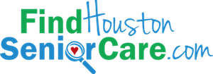 Find senior care options in Houston