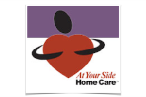 At Your Side Home Care The Woodlands