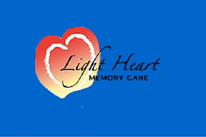 Light Heart Memory Care Pearland Location
