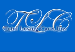 Total Loving Care