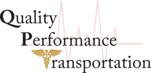 Medical Transportation-Quality Performance Transportation