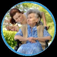 Alzheimer's : Memory Care