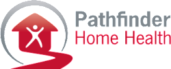 Pathfinder Home Health Care The Woodlands