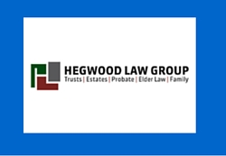 Hegwood Law Group