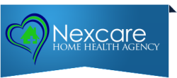 Nexcare Home Health Care Agency