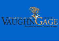 Vaughn Gage Healthy Aging Center