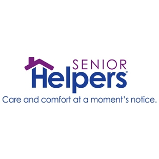 Senior Helpers NW Houston.JPG