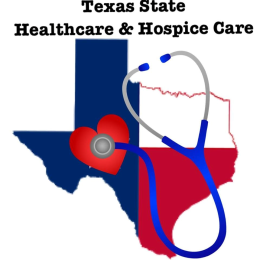 Texas Home Care and Hospice Care