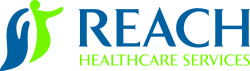 Reach Home Health Care