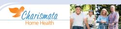 Charismata Home Health