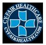 Cy-Fair Healthcare