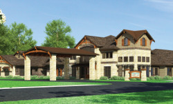 Heartis-Cypress Senior Living Facilities