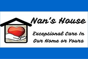 Nan's House Home Care