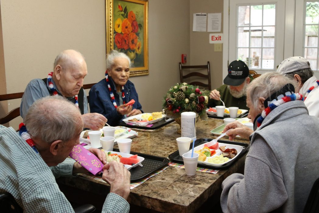 green village senior personals Village green located in covina ca with service to surrounding cities, is an independent living, 55+ communities, low income-affordable facility call (888) 685-5407 to get in touch with the.