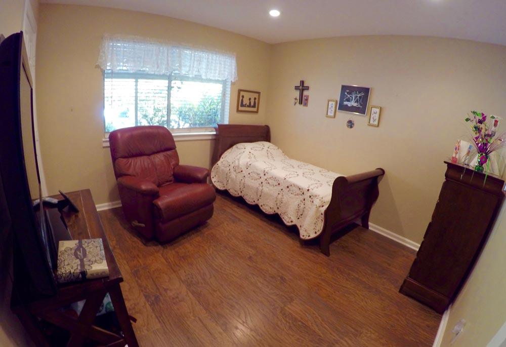 Village Green Alzheimer S Care Home Conroe Texas Find
