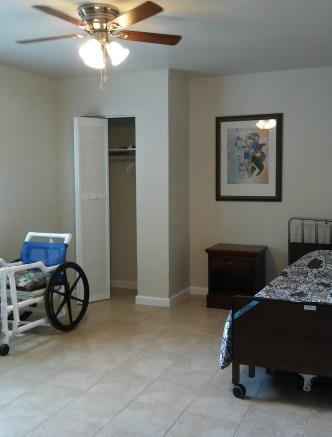 God love bedroom #2jpg.jpg