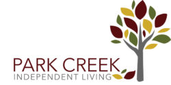 Park Creek Independent Living